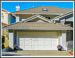 All County Garage Door Service New York, NY 212-918-5384